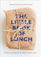 Little Book of Lunch